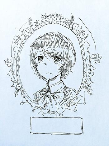 くんぷーさん17