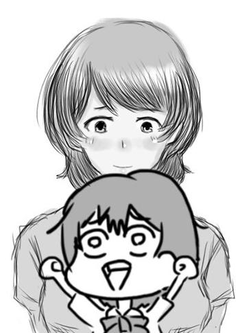 くんぷーさん1