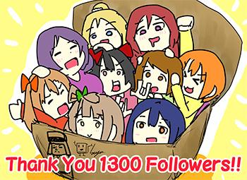 thankyou1300